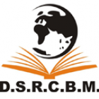 Copy-of-Logo-dsrcbm