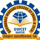 Final-Logo–GWCET