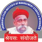 LTIMSR-Logo