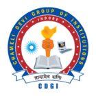 cdgi_logo