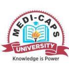 Medi-caps