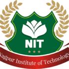 nagpur-institute-of-technology-nagpur-logo