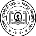 Nagpur University