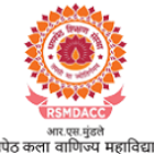 RSMDACC