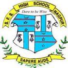 SFS school