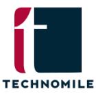Technomile