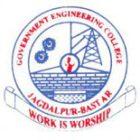 GEC Jagdalpur