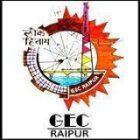 GEC Raipur